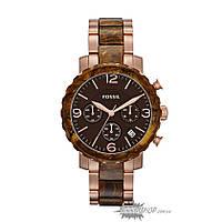 Часы FOSSIL JR1385