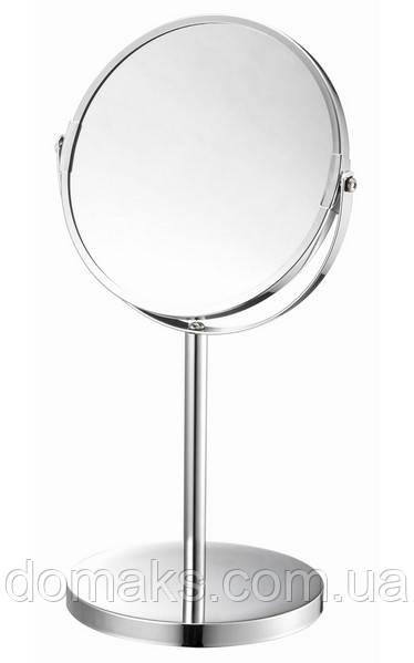 Зеркало косметическое увеличительное