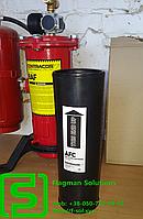 Картридж сменный ACF для фильтра BAF