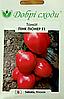 Семена томата Пинк Пионер F1 5шт