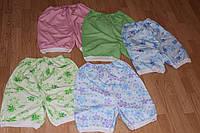 Панталоны женские с начесом, фото 1