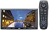 Автомагнитола Автомагнитола DVD JVC Exad KW-AVX820EE