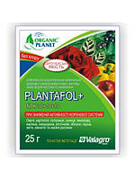 Минеральное удобрение Плантафол 30+10+10 Valagro 25 г