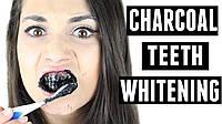 Miracle Teeth Whitener-натуральный отбеливатель зубов, фото 1
