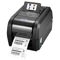 Принтер этикеток TSC TX300LCD (99-053A005-50LF)