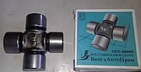 Крестовина карданного вала Ваз 2121,21213,21214,2131 ВолгаАвтоПром, фото 1