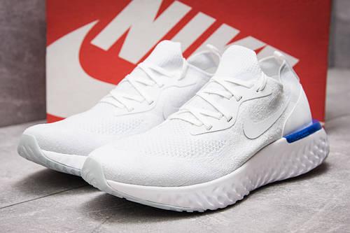 a9e91c64 Огромный выбор мужских кроссовок Nike по лучшим ценам от прямых поставщиков  в интернет магазине Strongworld - Страница 6