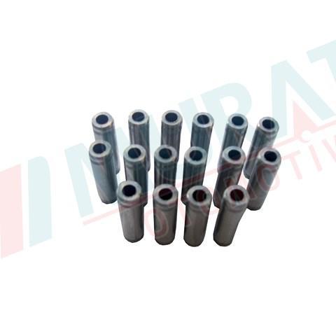 Направляющая клапана впуск (0.05) (22114-23501) NG