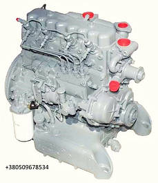 Isuzu C-201 Engine Parts