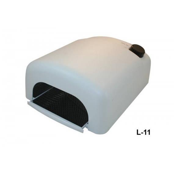 Лампа 36W для гел. нар.  (YRE-001)