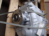 Коробка передач Газ 53, Газ 3307 (Оригинал Горьковский автомобильный завод, Россия)