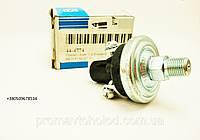 Датчик давления масла 10-44-4774 ; Isuzu 2.2 DI , SB