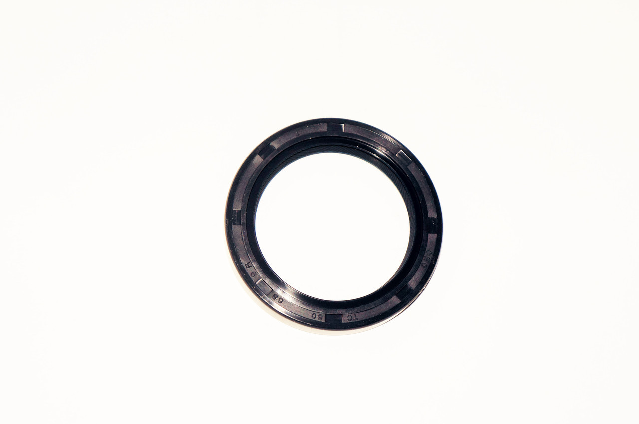 Сальник коленвала передний Isuzu C201 / Isuzu 2.2di ; 332881