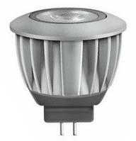 Лампы светодиодные типа MR11