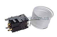 Термостат для холодильника Indesit 077B3509L Danfoss C00289013