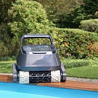 Робот пылесос для бассейна AquaViva 7310 Black Pearl