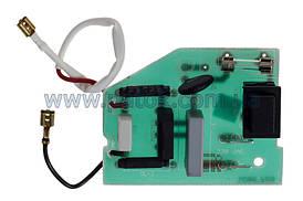 Модуль управления для мясорубки Zelmer 756710 (886.0021)