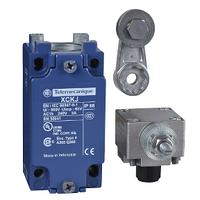 Кінцевий вимикач XCK J10513 Schneider Electric