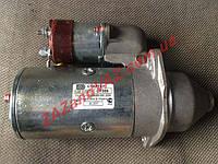 Стартер Электромаш (Херсон) лодочный Вихрь на постоянных магнитах заводской оригинал СТ 369