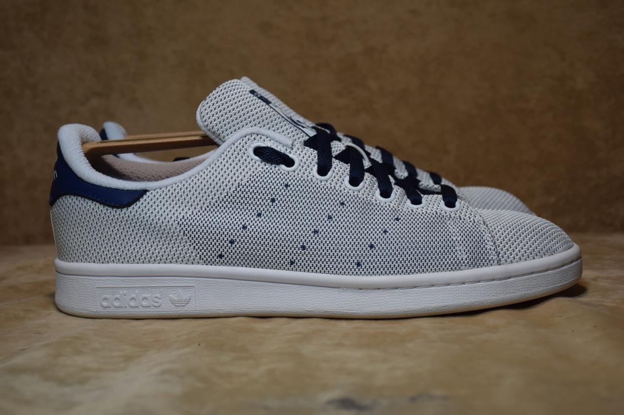 bas prix 63ea9 0456c Кроссовки Adidas Originals Stan Smith Mesh. Индия. Оригинал. 41 р./26 см.