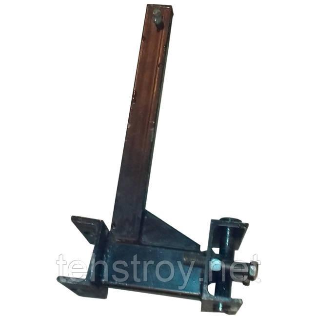 Кріплення граблі ГВР-4