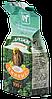 Винные Белорусские дрожжи 100 гр., фото 3