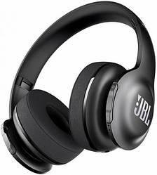 Наушники JBL Everest S300 Беспроводные Bluetooth навушники MP3 +ПОДАРОК!