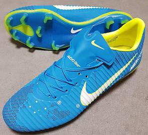 Nike Mercurial Vapor XI FG NEYMAR