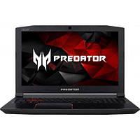 Ноутбук Acer Predator Helios 300 G3-572-53X0 (NH.Q2BEU.042)