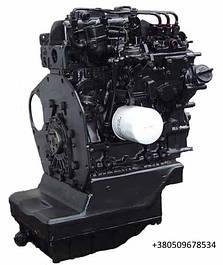 Yanmar 366 Engine Parts