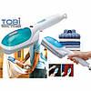 Ручной отпариватель для одежды TOBI Travel Steamer