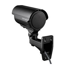 Наружная аналоговая камера видеонаблюдения QIHAN QH-W115SNH-3H, фото 3