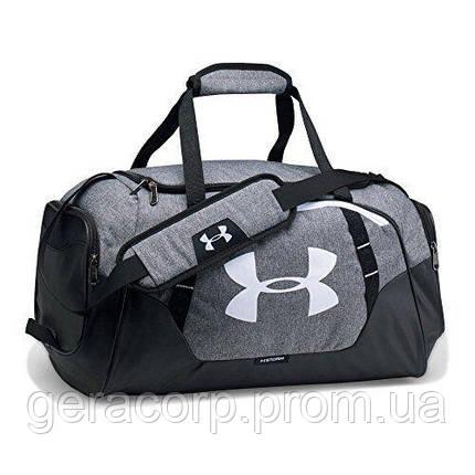 5ecc3104 Спортивная сумка Under Armour UA Undeniable Duffle 3.0 SM: продажа ...