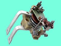 Реле тока РЭВ571 250 ампер