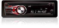 Автомагнитола Автомагнитола CD/MP3 JVC KD-R311