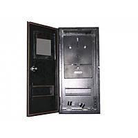 Шкаф монтажный распределительный 1 фазный уличный