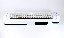 Фонарик SF 54L, фонарик ручной светодиодный, тактический фонарик, Фонарик на аккумуляторе
