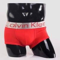 Трусы мужские Calvin Klein серия Steel