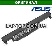 Оригинал Батарея аккумулятор  ASUS X55A, X55C, X55U, X55V, X55VD, X75, X75A, X75V