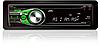 Автомагнитола Автомагнитола CD/MP3 JVC KD-R312