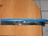 Обрамление фары-ресничка, правая JAC 1020 (Джак)