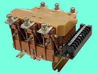 Контактор КВ-1-250-3В3