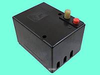 Автоматический выключатель АП50Б-3М