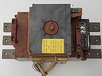Автомат ВА55-41