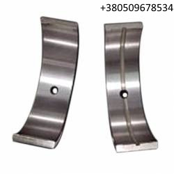 Вкладиші корінні Термо кінг 3.66 Yanmar 3TN66 11-6026 стд