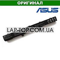 Оригинал Батарея аккумулятор  ASUS X551CA-SX024H, X551CA-SX029H, X551M, X551MA