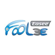 Дешеддер фоли foolee - эффективное удаление подшерстка