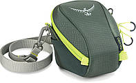Чехол для фотоаппарата Osprey Ultralight Camera Bag L