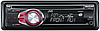 Автомагнитола Автомагнитола CD/MP3 JVC KD-R307BEE