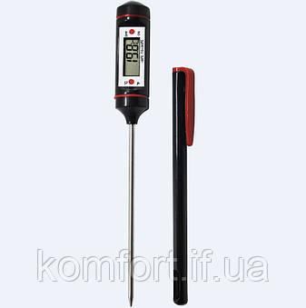 Градусник термометр пищевой HT-1, фото 2